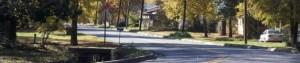 cropped-drive1.jpg