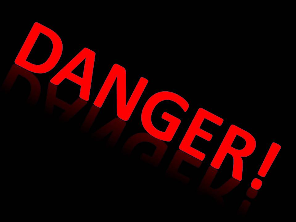 Danger of pre marital sex