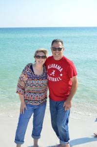 beach 10-10-15