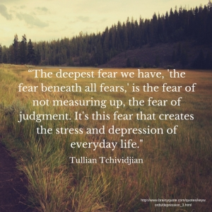 the-deepest-fear-we-have-the-fear-beneath-all-fears-is-the-fear-of-not-measuring-up-the-fear-of-judgment-its-this-fear-that-creates-the-stress-and-depression-of-everyday-life