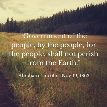 government-of-the-people-by-the-people-for-the-people-shall-not-perish-from-the-earth