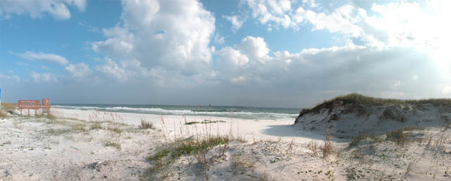 pensacola-beach-gulf-islands-national-seashore-dunes_10a