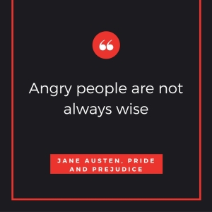 angry-people-are-not-always-wise