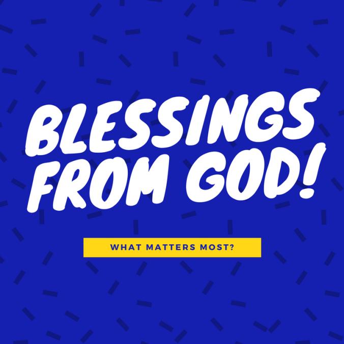 blessingsfrom-god