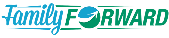 fam-forward-logo-1