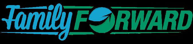 fam-forward-logo-1