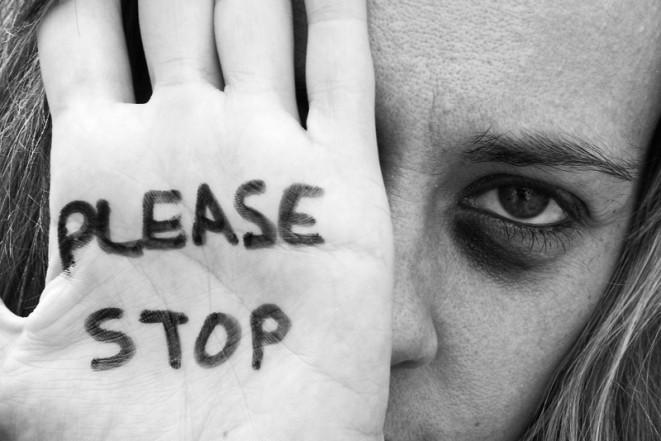 Surviving-Domestic-Violence-2-661x441