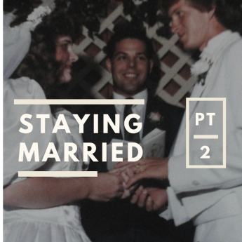 Staying MArried (1)